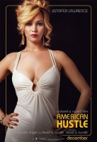 american-hustle-posters-1