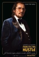 american-hustle-posters-2