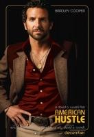 american-hustle-posters-3