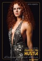 american-hustle-posters-4