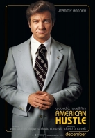 american-hustle-posters-5