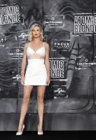 atomic-blonde-premiere-6