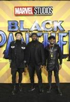 black-panther-london-premiere-16