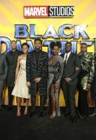 black-panther-london-premiere-51