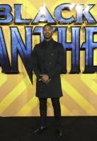 black-panther-london-premiere-6