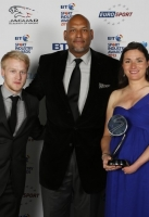 bt-sport-industry-awards-2013-3