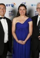 bt-sport-industry-awards-2013-6