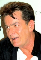 charlie-sheen-lelo-hex-17
