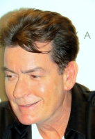 charlie-sheen-lelo-hex-3