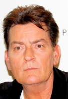 charlie-sheen-lelo-hex-5