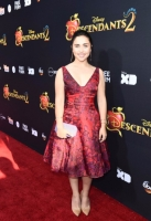 descendants-2-premiere-1