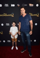 descendants-2-premiere-11