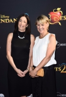descendants-2-premiere-13