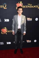 descendants-2-premiere-5