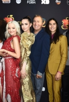 descendants-2-premiere-76