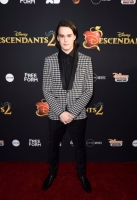 descendants-2-premiere-8