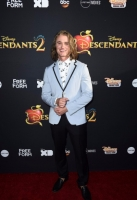 descendants-2-premiere-9