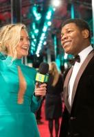 EE BAFTA Rising Star Cam