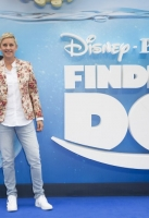 finding-dory-uk-premiere