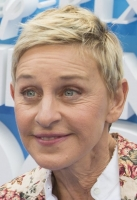 LONDON, UK - JULY 10: Actress Ellen DeGeneres attends the UK Gala of Disney–Pixar's FINDING DORY on Sunday, July 10, 2016 in London, UK.