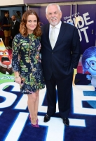inside-out-premiere-12