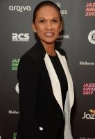 jazz-fm-awards-2017-54