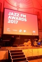 jazz-fm-awards-2017-9
