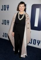 Joy Premiere