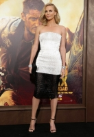 mad-max-fury-road-premiere-12