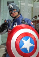 marvel-cosplay-12