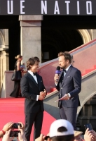 mission-impossible-rogue-nation-world-premiere-14