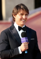 mission-impossible-rogue-nation-world-premiere-16