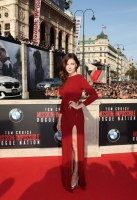 mission-impossible-rogue-nation-world-premiere-21