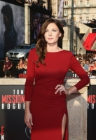 mission-impossible-rogue-nation-world-premiere-23