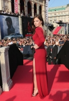 mission-impossible-rogue-nation-world-premiere-29