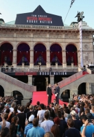mission-impossible-rogue-nation-world-premiere-34