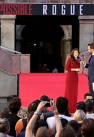 mission-impossible-rogue-nation-world-premiere-36