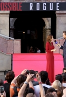 mission-impossible-rogue-nation-world-premiere-37