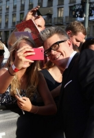 mission-impossible-rogue-nation-world-premiere-38