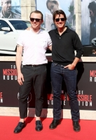 mission-impossible-rogue-nation-world-premiere-66