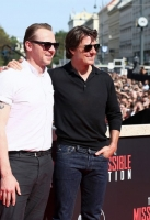 mission-impossible-rogue-nation-world-premiere-81