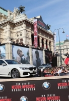 mission-impossible-rogue-nation-world-premiere-86