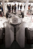 batmobile-in-london-3