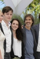 On The Road Cast