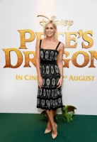 petes-dragon-premie-london-13