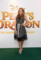 petes-dragon-premie-london-17