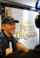 petes-dragon-premie-london-20