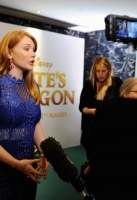 petes-dragon-premie-london-21
