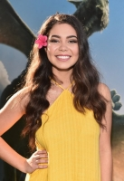 arrives at the world premiere of Disney's
