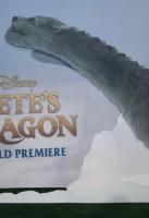 petes-dragon-world-premiere-88
